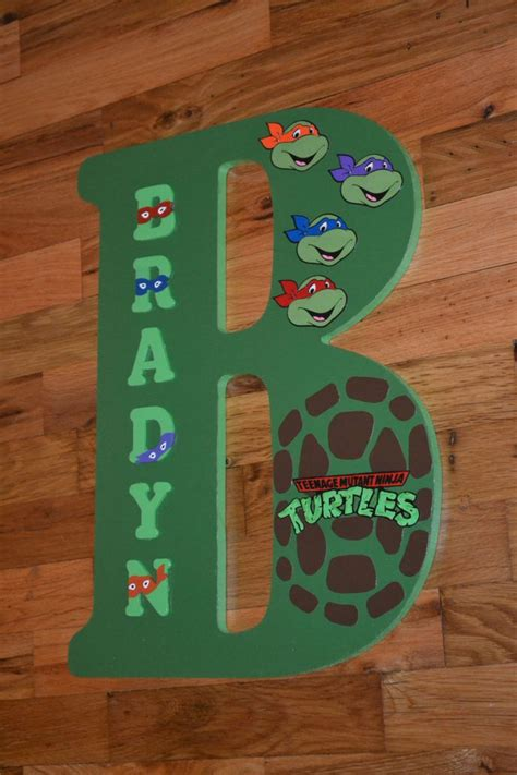 25 best ideas about turtle bedroom on