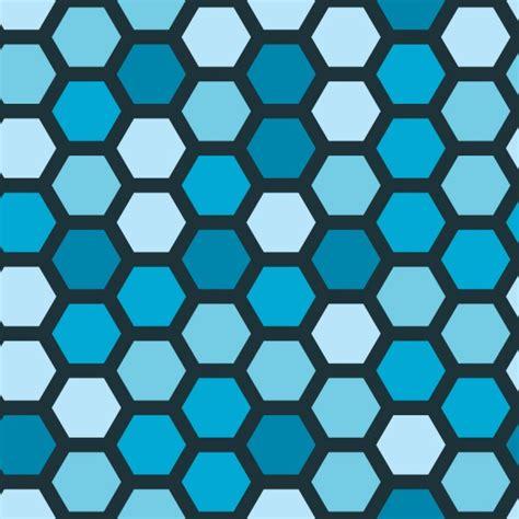 honeycomb pattern ai free honeycomb hexagonal tiles vector tiles