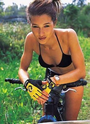 hot female mountain bikers 45 best images about sexy cycling on pinterest sexy