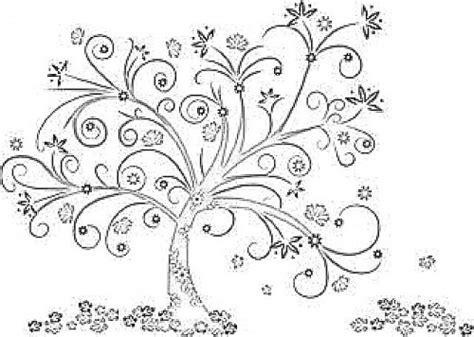 imagenes bonitas para dibujar en lienzo dibujos de cuadros para colorear imagui