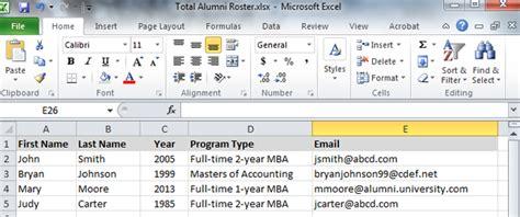 graduate school application follow up letter graduate school application follow up letter discussion