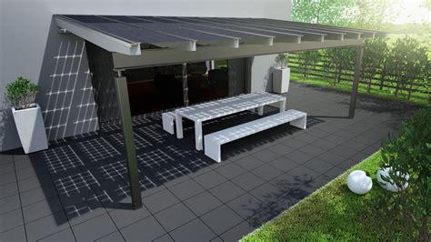 terrassen berdachung freistehend aluminium terrassen 252 berdachung holz oder alu terrassen berdachung
