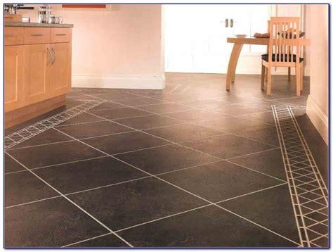 peel and stick vinyl floor tiles toronto tiles home