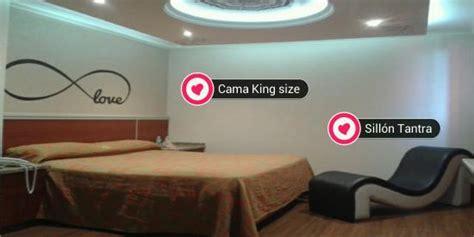 sillon tantra precio habitaci 243 n con sill 243 n tantra fotograf 237 a de hotel siesta