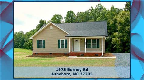 design house asheboro nc asheboro nc home for sale 1973 burney rd asheboro nc 27205