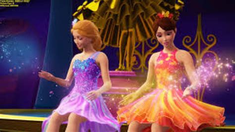 barbie and the dream house videos gallery new barbie cartoon 2016 drawings art gallery