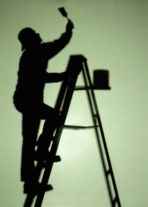 painting contractors rio rancho painting contractors painter