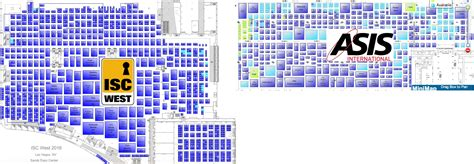 isc west floor plan isc west floor plan 2016 isc lexus autos post himss