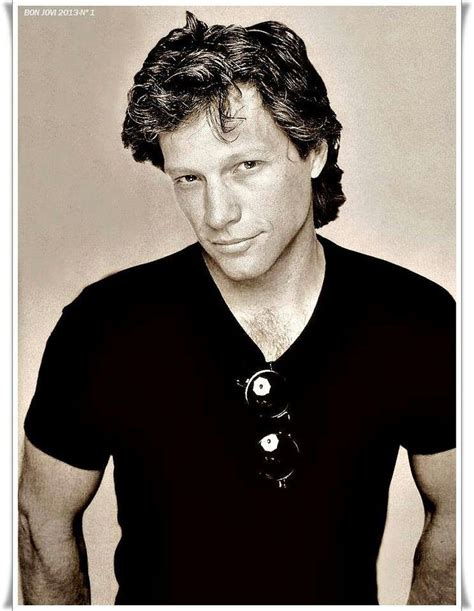bon jovi d 17 best images about jon bon jovi on pinterest sexy