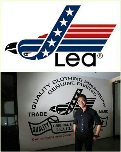Harga Baju Merk Lea merk lokal yang di produk luar negeri loverlem