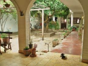 custom spanish style home plans spanish courtyard house plans spanish style house plans