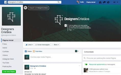 parecido a layout it g1 facebook testa novo layout de p 225 gina parecido com o