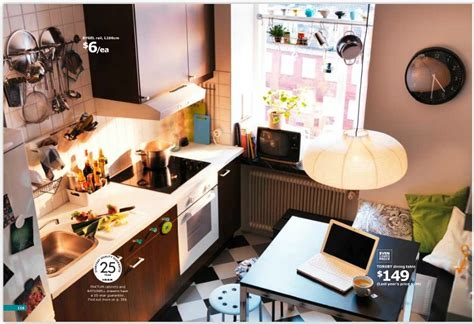 Gantungan Peralatan Dapur Ala Ikea home design alimahtus page 3