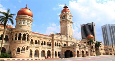 Sultan Abdul Samad Building Essay by Free Musica Get Your Ideas Here We Provide Information About Home Travel And Vacation