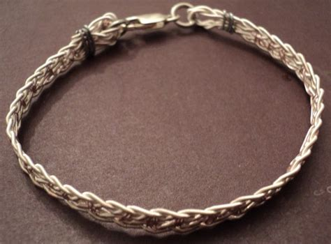 how to make jewelry out of guitar strings make a bracelet out of used guitar strings guitar
