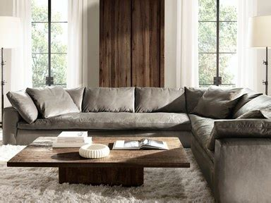 Leather Sofa Care Caring For A Leather Sofa How To Clean Leather Sofa At Home 1025theparty Thesofa