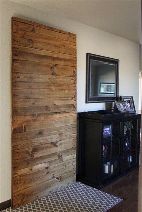 interior doors denver wood interior doors denver best 25 wooden door design