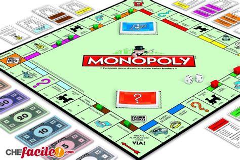giochi da tavolo belli come scegliere i 10 migliori giochi da tavolo per famiglie