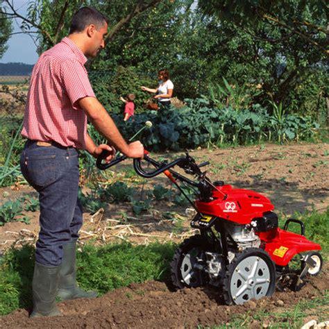 motozappa per giardino panoramica motozappe controrotanti motozappe prato e