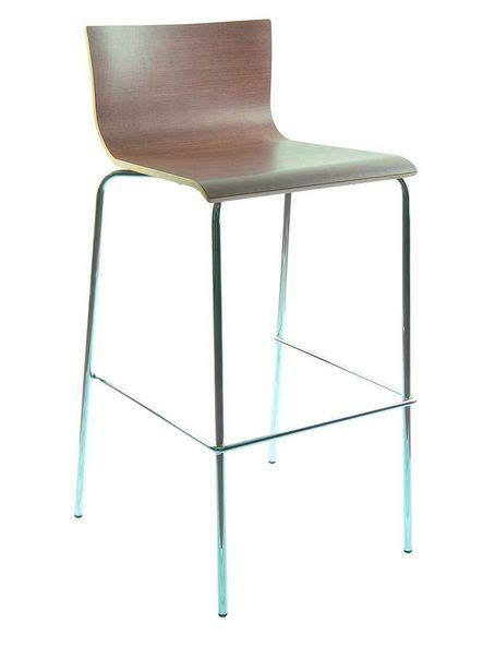 expensive contemporary bar stools contemporary air bar stool with metal base prime classic