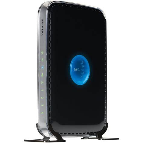 Router Netgear Netgear N600 Wireless Dual Band Router Review Engadget