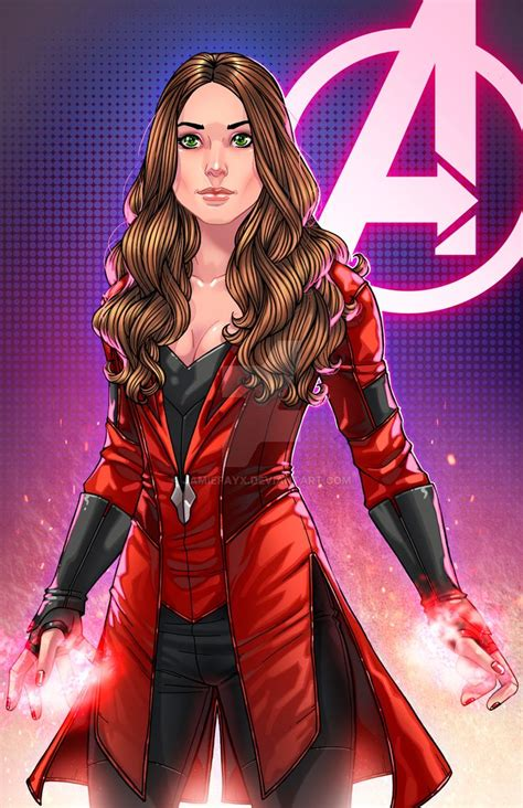 scarlet witch captain america civil war civil war scarlet witch red coat scarlet scarlett o