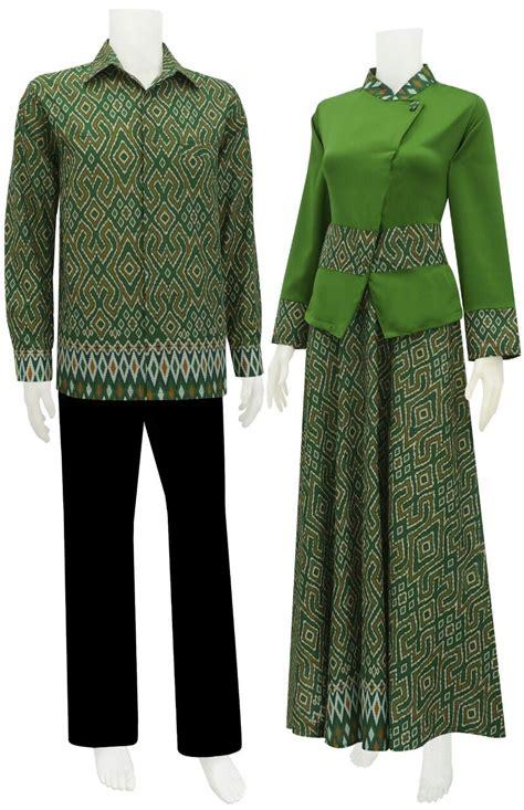 model baju atasan baju batik gamis kebaya modern  gamis