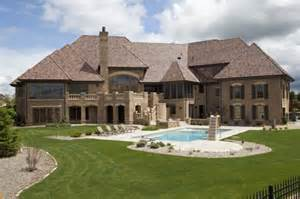home for in mn minnesota homes of the rich the 1 real estate