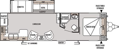 wildwood trailers floor plans the resource cannot be found