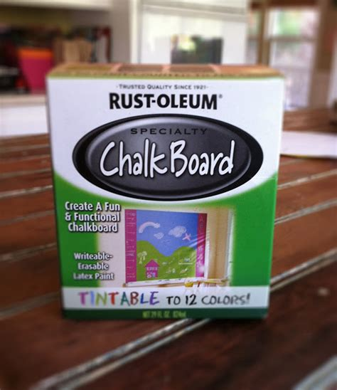 home depot chalk paint colors chalkboard paint colors home depot home painting ideas