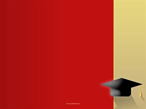 powerpoint hd templates school graduation images graduation hd wallpaper and