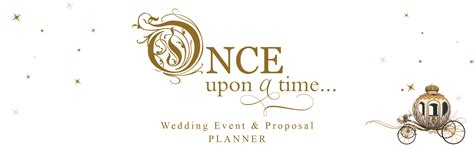 Wedding Planner York by Once Upon A Time Wedding Planner Bordeaux Wedding