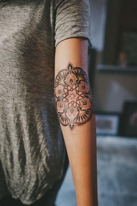 mandala tattoo girly 76 brilliant mandala tattoos you wish to have mens craze