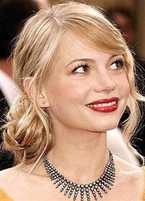 Williams Hairstyles 11 awesome williams hairstyles haircuts to