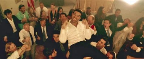 top bar mitzvah songs top 11 music videos by director x from drake and bieber