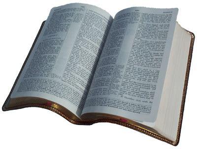 lire la bible www la bible info