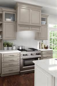 Schuler Kitchen Cabinets 25 Best Ideas About Schuler Cabinets On Banquette Seating Kitchen Bench Seating