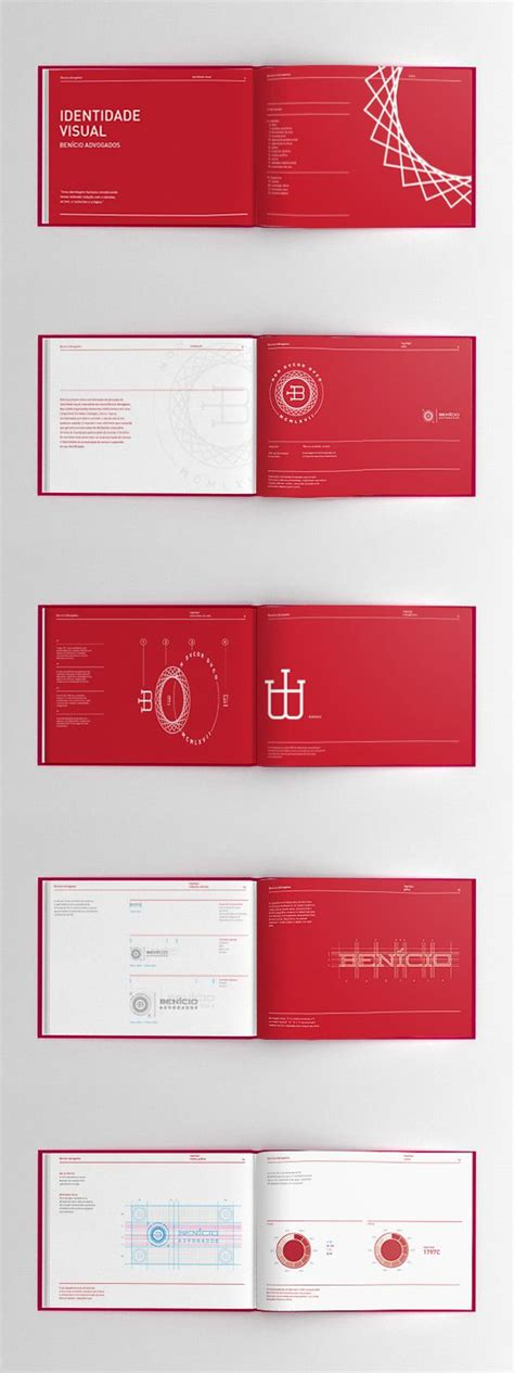 book layout rules 25 best ideas about brand book on pinterest brand book