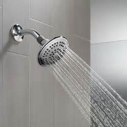 Grohe Faucets Canada Bathroom Faucets For Your Sink Shower Head And Tub The