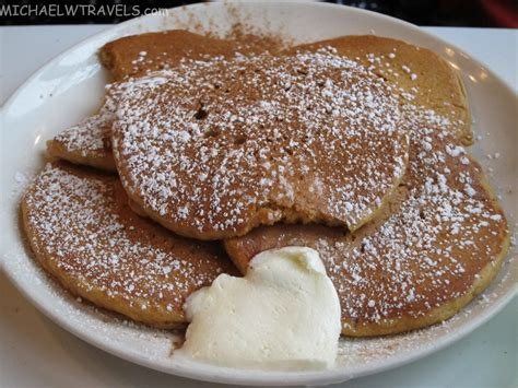 Nashville Pancake Pantry by An Breakfast Pancake Pantry Nashville