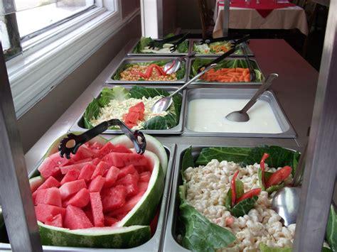 cheetal indian cuisine buffet 5951 clark ave niagara
