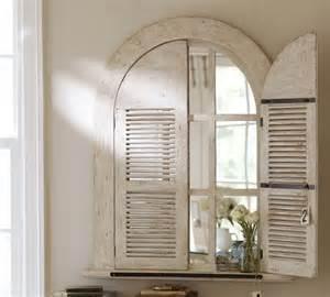 Danziger design mirror mirror on the wall