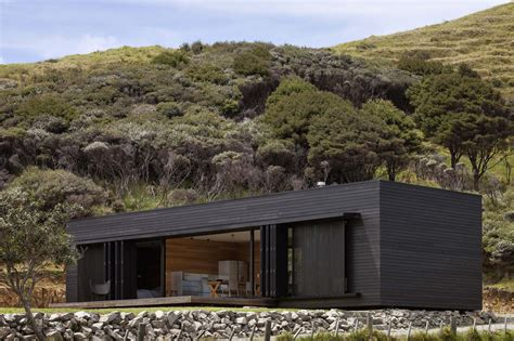 Cottage Architects by Cottage Fearon Hay Architects Archdaily