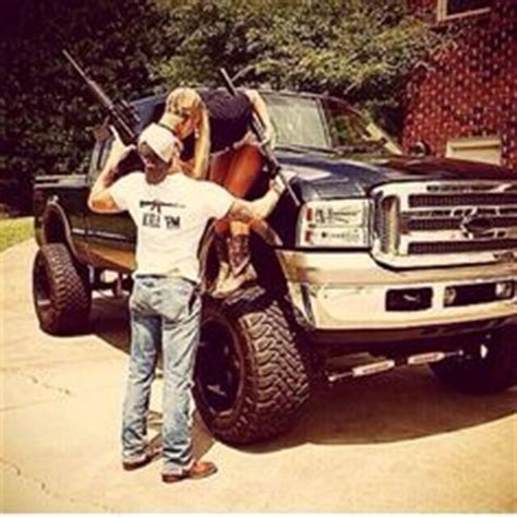 mudding relationship goals 1000 images about relationship goals on pinterest