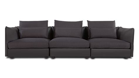 leather and fabric sofa combinations leather and fabric combination sofas leather fabric sofa