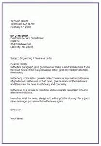 Block Cover Letter by All Resumes 187 Block Format Letter Free Resume Cover And Resume Letter Sles