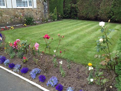 the smart garden smart gardens gardener leeds garden design