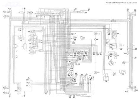 kenworth wiring harness obd repair wiring scheme