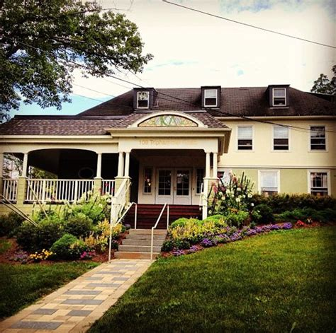cornell housing chapter housing kappa delta at cornell university