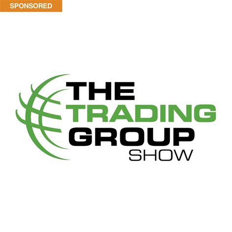 93 7 the fan podcast the traders podcast the trading lifestyle podcast